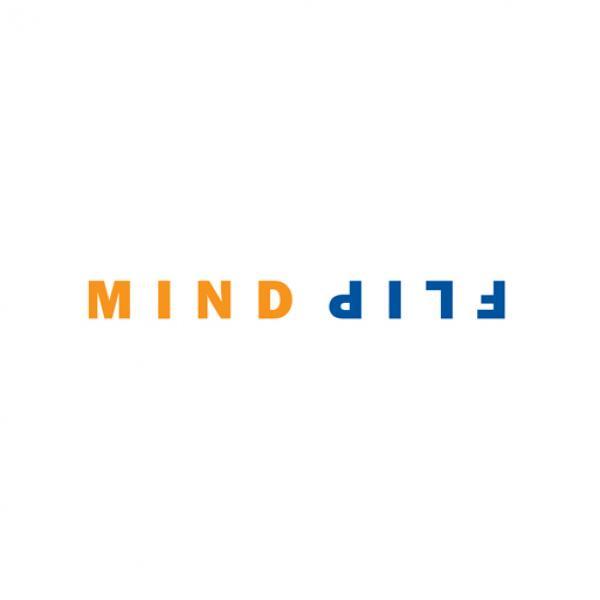 Mind Flip Logo