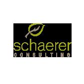 Schaerer Consulting logo